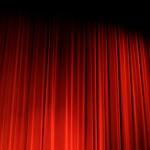 curtain-939464_1280