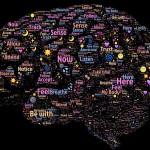 brain-998996_640